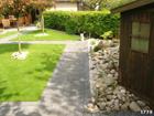 Kundenbeispiel Gartenbau und Landschaftsbau