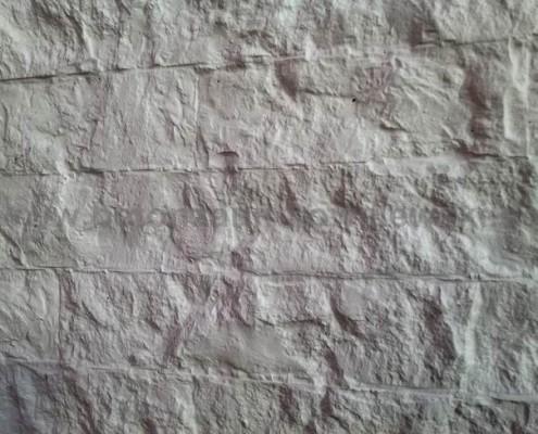 BETONZAUN KOWALEWSKI -Betonzaun Granit Premium
