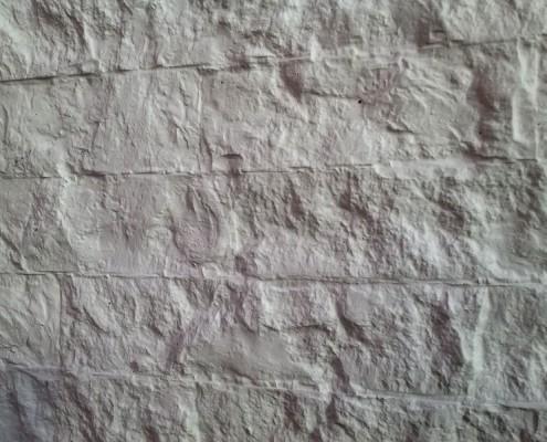 BETONZAEUNE KOWALEWSKI - Betonzaun Granit Premium