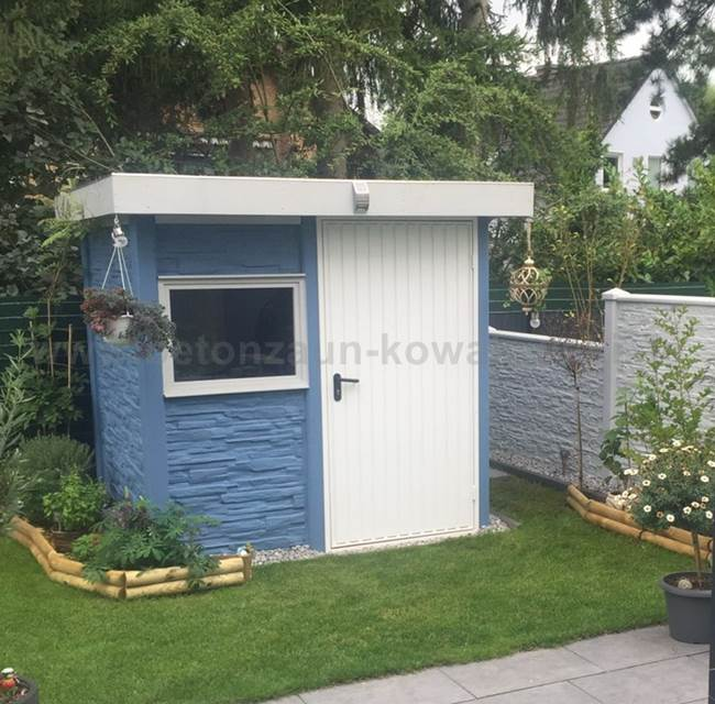 fenster fr gartenhaus free latest gartenhaus flachdach holzhaus bausatz mit fenster fnf fotos. Black Bedroom Furniture Sets. Home Design Ideas