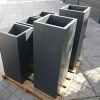 bloembak1a-300x300