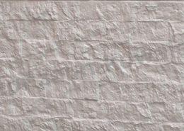 BETONZAUN KOWALEWSKI - Betonzaun Granit Premium