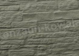 BETONZAUN KOWALEWSKI - Betonzaun Nostalgie Premium
